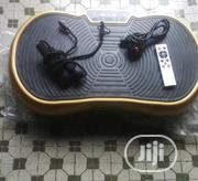 Foot Massager | Massagers for sale in Ogun State, Odeda