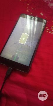 Tecno Spark Plus K9 16 GB Black | Mobile Phones for sale in Lagos State, Mushin