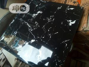 Black Galaxy Super Polish   Building Materials for sale in Abia State, Aba North