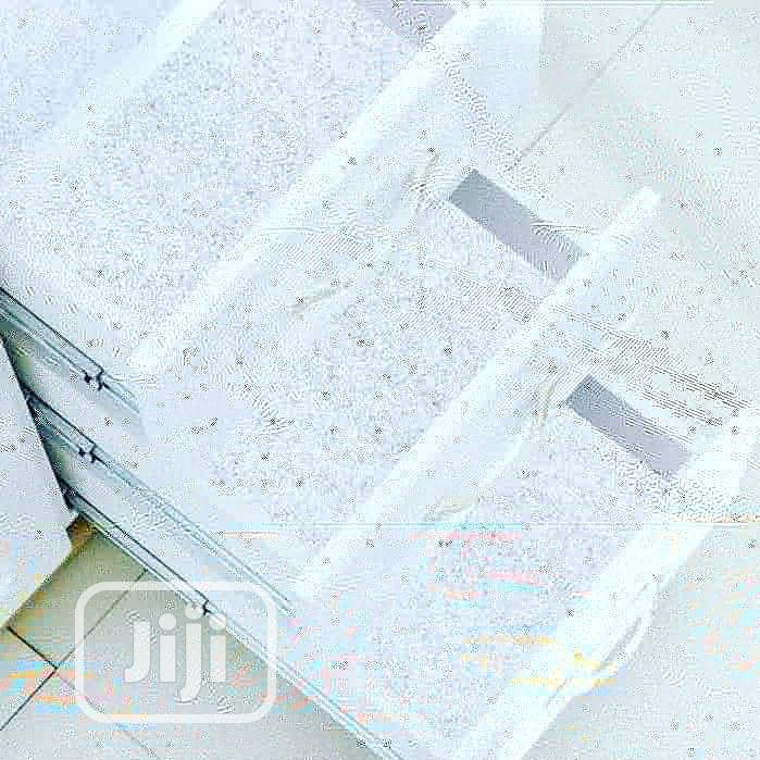 Kitchen Wall/Cabinet Sticker | Home Accessories for sale in Asokoro, Abuja (FCT) State, Nigeria