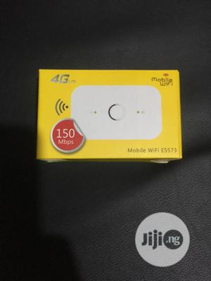 4G LTE Universe Sim Pocket Wifi   Networking Products for sale in Lagos State, Ikeja
