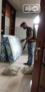 Professional Bedbug Treatment Company In Lagos | Cleaning Services for sale in Lagos State, Lekki Phase 1