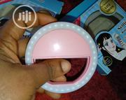 Mobile Phone Ring Light | Accessories for Mobile Phones & Tablets for sale in Lagos State, Isolo