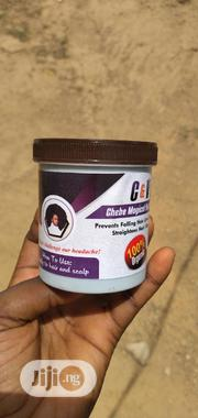 Magic Growth Cream | Hair Beauty for sale in Abuja (FCT) State, Asokoro