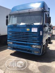 Iveco Eurostar 440E42 Manual Truck 1999 | Trucks & Trailers for sale in Oyo State, Ogbomosho South