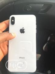Apple iPhone XS Max 64 GB White | Mobile Phones for sale in Abuja (FCT) State, Wuse 2