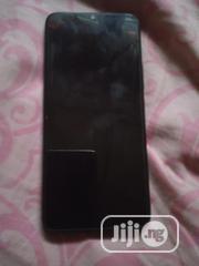 Infinix Hot 8 32 GB Black | Mobile Phones for sale in Kogi State, Lokoja