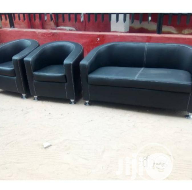 Brand New Imported Super Quality Set of Sofa Chairs (2 Singles Double