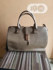 Justfab Handbag | Bags for sale in Lagos State, Yaba