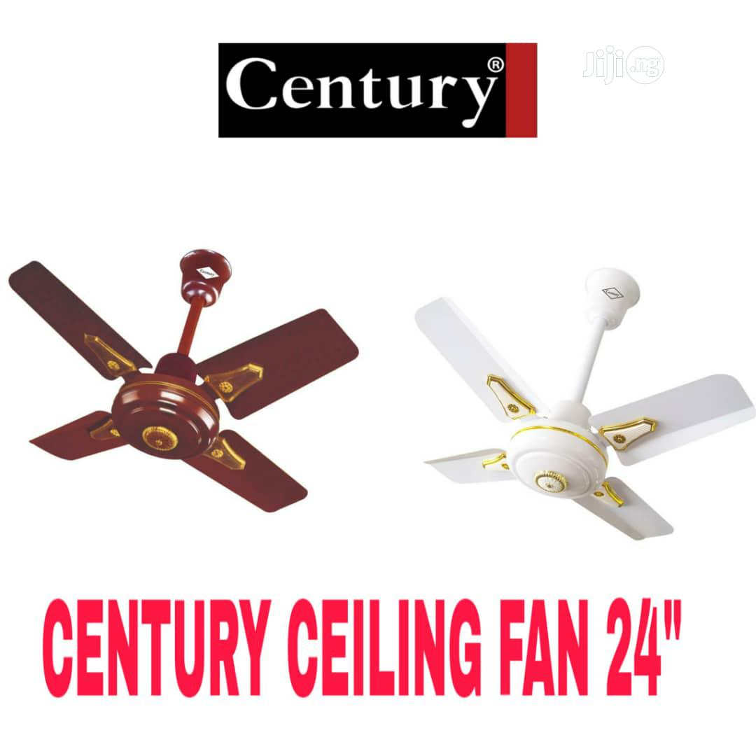 Ceiling Fan 24inchs