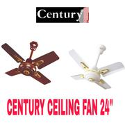 Ceiling Fan 24inchs | Home Appliances for sale in Lagos State, Ojo