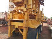 Mobile Crusher For Sale | Heavy Equipment for sale in Kaduna State, Kaduna