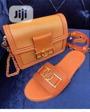 Louis Vuitton Handbag   Bags for sale in Lagos State, Lagos Island