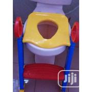 Childresn Toilet Trainer | Babies & Kids Accessories for sale in Lagos State, Lagos Island