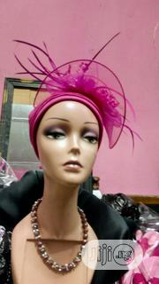 Rosette Creation | Clothing Accessories for sale in Lagos State, Amuwo-Odofin
