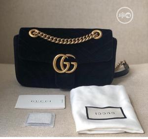 Gucci Handbag Available For Pickup | Bags for sale in Lagos State, Lagos Island (Eko)