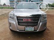 GMC Terrain 2010   Cars for sale in Abuja (FCT) State, Jabi