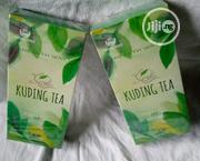 Norland Healthway Kuding Slim Tea | Vitamins & Supplements for sale in Lagos State, Oshodi-Isolo