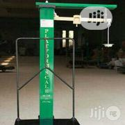 3000kg Scale Salter Analog | Store Equipment for sale in Lagos State, Ojo