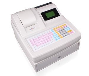 Zonerich Cash Register   Store Equipment for sale in Lagos State, Ikeja