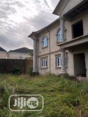 4 Units of 3bedroom Flats | Houses & Apartments For Sale for sale in Lagos State, Ipaja
