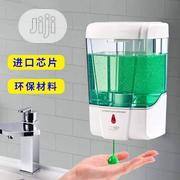 Auto Soap Dispenser | Home Accessories for sale in Lagos State, Orile