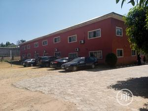 School for Sale at Maitama   Commercial Property For Sale for sale in Abuja (FCT) State, Maitama