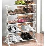 Shoe Rack Organizer | Home Accessories for sale in Lagos State, Lagos Island