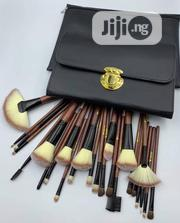 Make Up Brushes | Makeup for sale in Lagos State, Alimosho