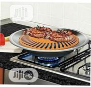 Stove Babaque Grill | Kitchen Appliances for sale in Lagos State, Ikeja