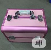 Makeup Boxes | Tools & Accessories for sale in Lagos State, Alimosho