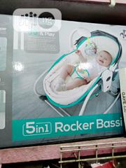 Baby Rucker Available | Children's Gear & Safety for sale in Lagos State, Ojo