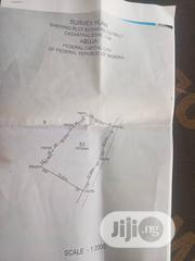Land For Institutions For Sale At Dakwo Abuja | Land & Plots For Sale for sale in Abuja (FCT) State, Dakwo District