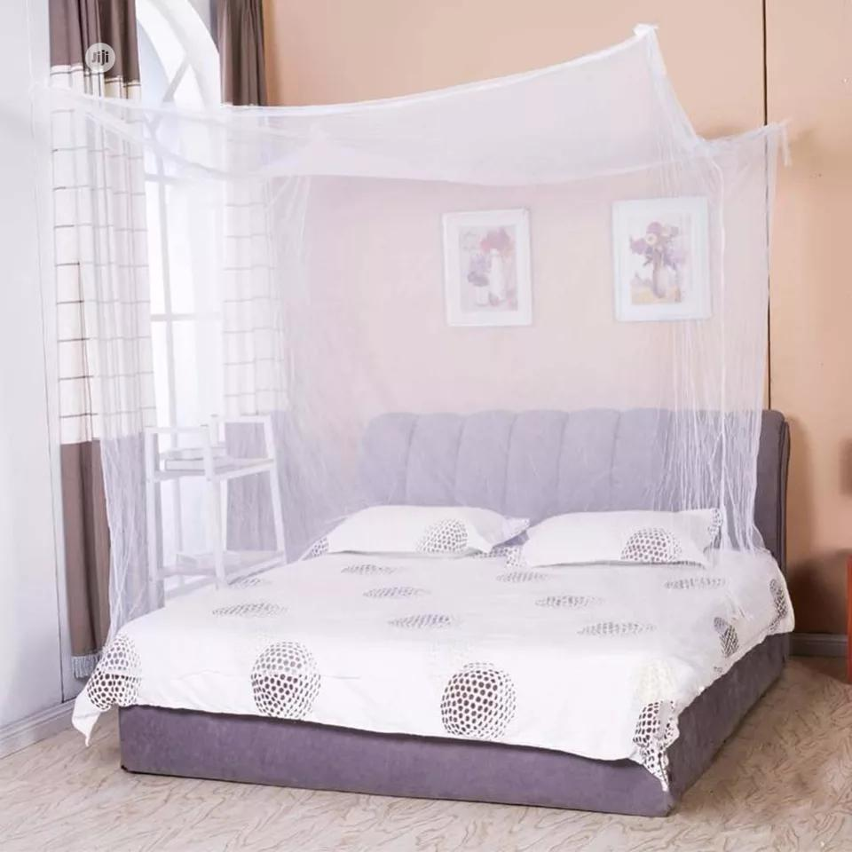 Mosquito Net | Home Accessories for sale in Alimosho, Lagos State, Nigeria
