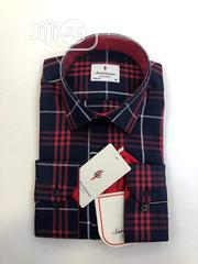 Quality Turkish Men's Shirt   Clothing for sale in Lagos State, Amuwo-Odofin