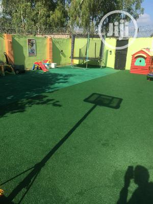 Grass Carpet Rug   Garden for sale in Abuja (FCT) State, Kubwa
