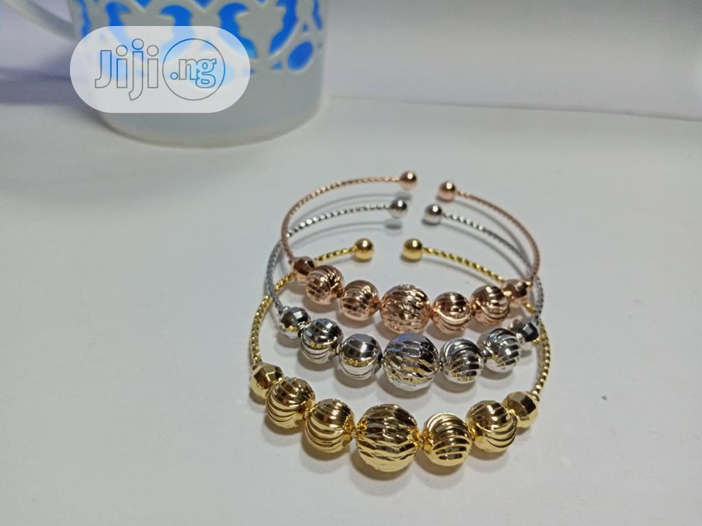 Zirconia Product | Jewelry for sale in Umuahia, Abia State, Nigeria