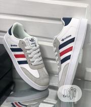 Origin Adidas VRX | Shoes for sale in Lagos State, Lagos Island