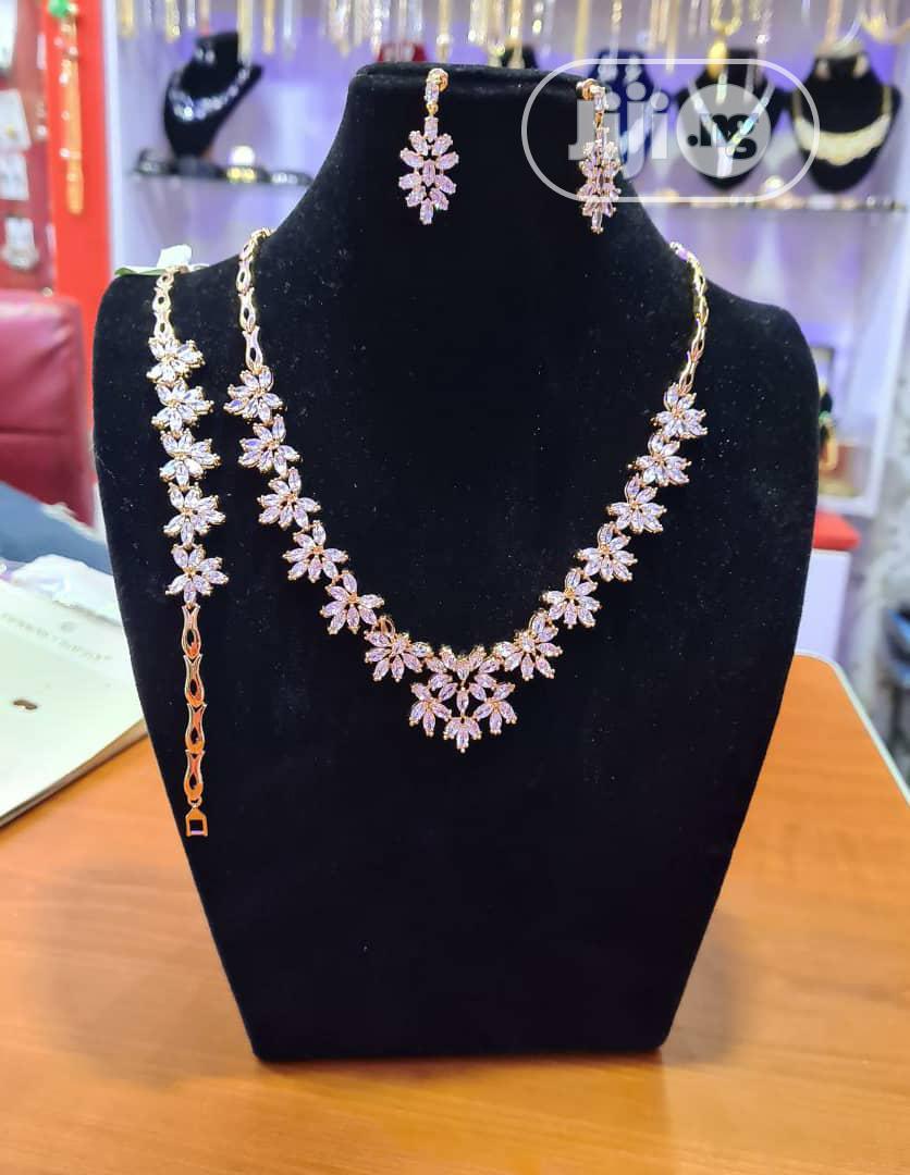 Adorable Necklace