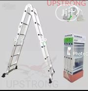 Multipurpose. UPSTRONG | Hand Tools for sale in Lagos State, Lagos Island