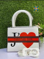 CHRISTIAN DIOR Ladies Bag   Bags for sale in Lagos State, Surulere