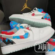 Nike Air Jordan Retro OG Court | Shoes for sale in Lagos State, Lagos Island