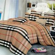 Bedsheets, Pillowcases, Duvet | Home Accessories for sale in Lagos State, Alimosho