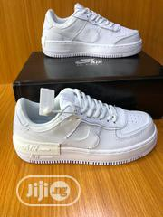 Original Nike Air Force 1 Sneakers | Shoes for sale in Lagos State, Lagos Island