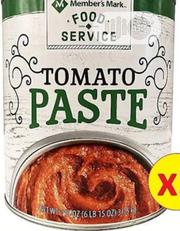 Members Mark Tomato Puree | Meals & Drinks for sale in Lagos State, Ajah