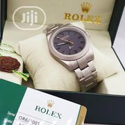 Rolex Wrist Watches | Watches for sale in Lagos State, Lagos Island