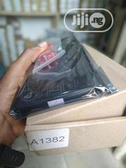 Macbook Battery 2013 | Computer Accessories  for sale in Lagos State, Ikeja