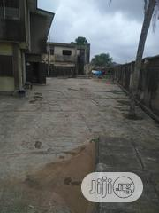 4 Block of 3 Bedroom Flat | Houses & Apartments For Sale for sale in Lagos State, Alimosho