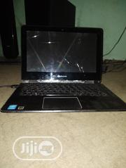 Laptop Lenovo Yoga 330 4GB Intel HDD 500GB | Laptops & Computers for sale in Akwa Ibom State, Abak