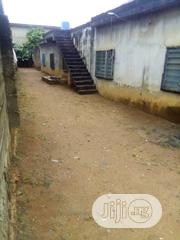 A Decking House On A Full Plot Of Land | Houses & Apartments For Sale for sale in Lagos State, Alimosho